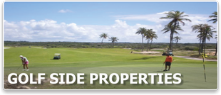 Golf Properties
