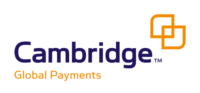 Cambridge Global Payments